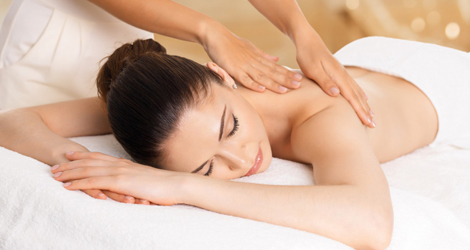 5 Things To Consider Before Hiring A Right Massage Therapist