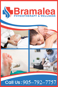 Physiotherapy-Treatment-Clinic